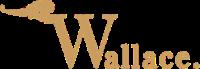 瓦勒斯 Wallace